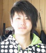 佐藤崇弘さん 004.jpgのサムネイル画像
