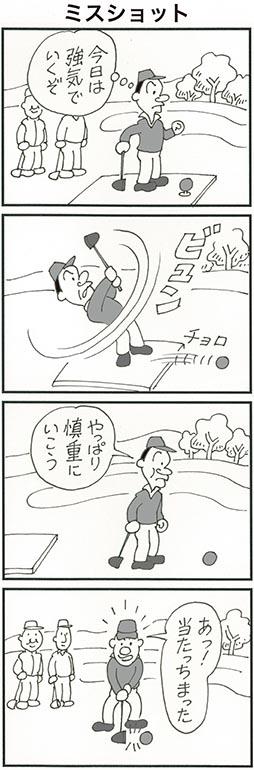 ミスショット.jpg