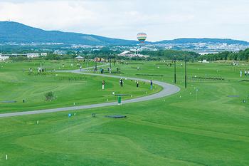 まきばの広場 パークゴルフ場.jpg